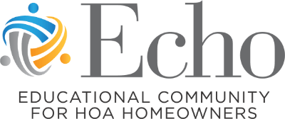 Educational Community for Homeowners