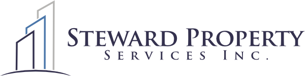 Steward Property Services